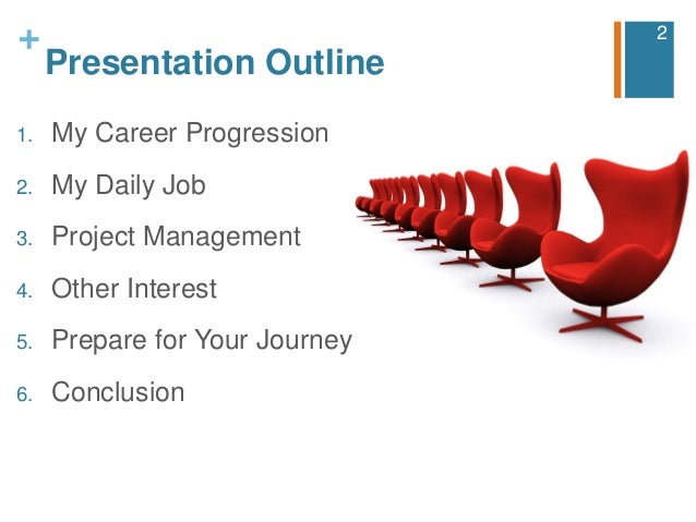 My Career in construction & project management Slide 2