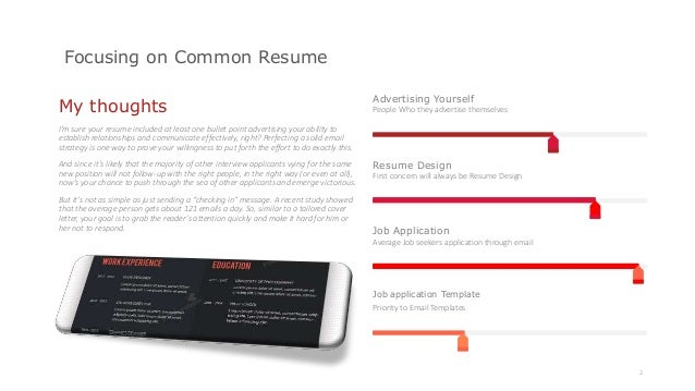 Followup Email Templates That Are Pretty Hard For The Hiring Manag - Pretty email templates