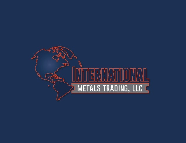 8 InternationalMetalsTrading,LLC 9 Section1:SynopsisofOperations cycling sources and customers including the largest OEM m...