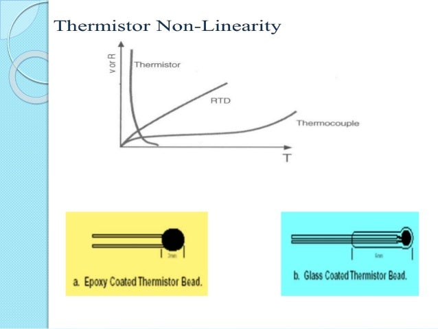 Worksheets Temperature And Its Measurement Key temperature measurement ppt 16 more possibilities
