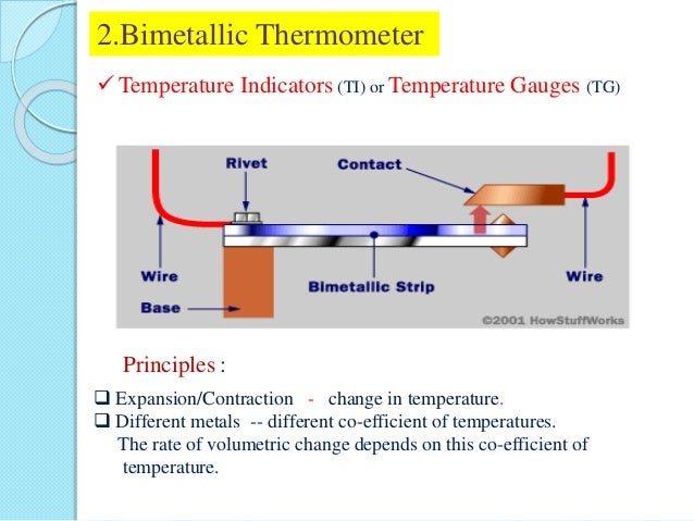 Worksheets Temperature And Its Measurement Key temperature measurement ppt 8 temperature