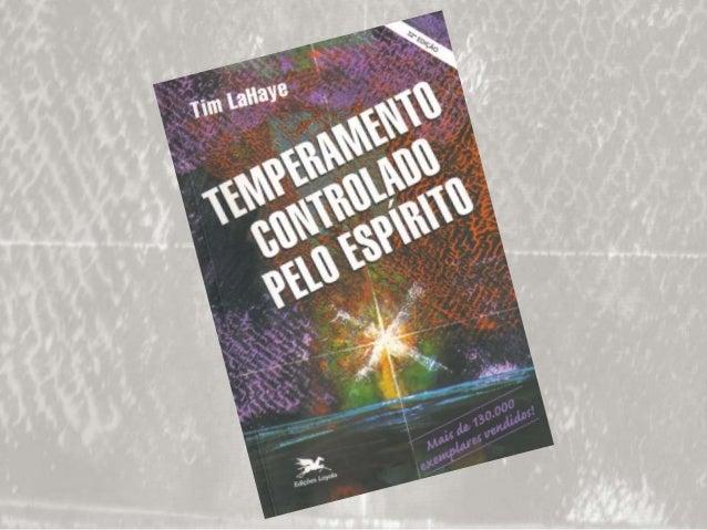 Herminia de Jesus Passaretti Psicóloga – CRP 06/46304-9