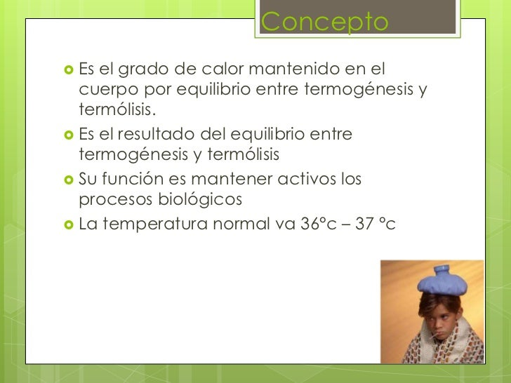 Temperatura Corporal Slide 2