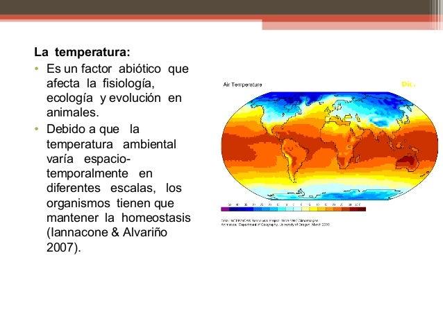 Temperaturas extremas - Plantas que aguantan temperaturas extremas ...