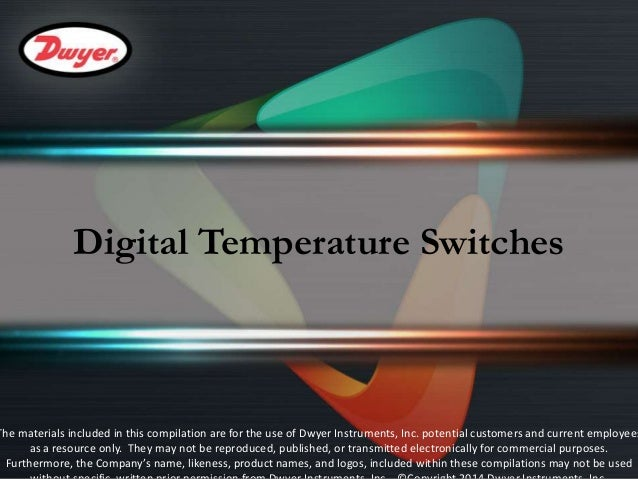 digital temperature controllers 1 638?cb=1414665969 digital temperature controllers Barksdale Temperature Switch Wiring Diagram at cos-gaming.co