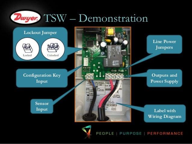 digital temperature controllers 17 638?cb=1414665969 digital temperature controllers Barksdale Temperature Switch Wiring Diagram at cos-gaming.co