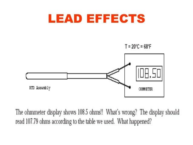 temperature measurments 37 infrared pyrometer