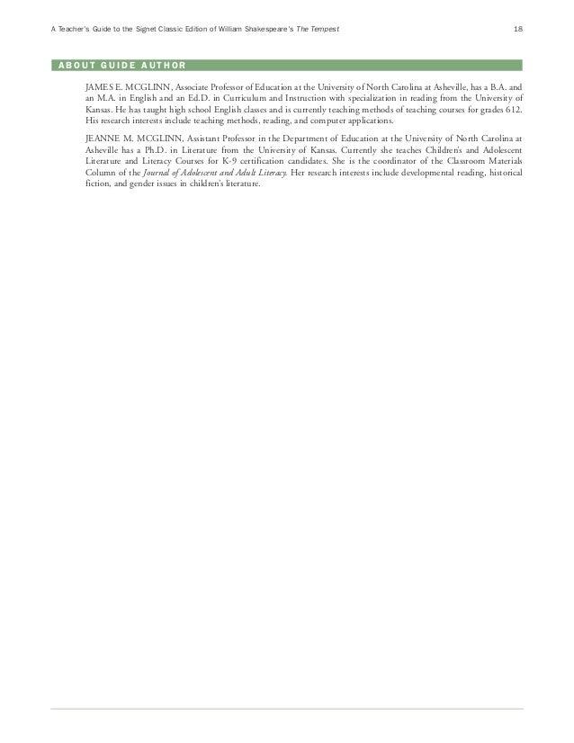 Ayn rand essay contest 2011
