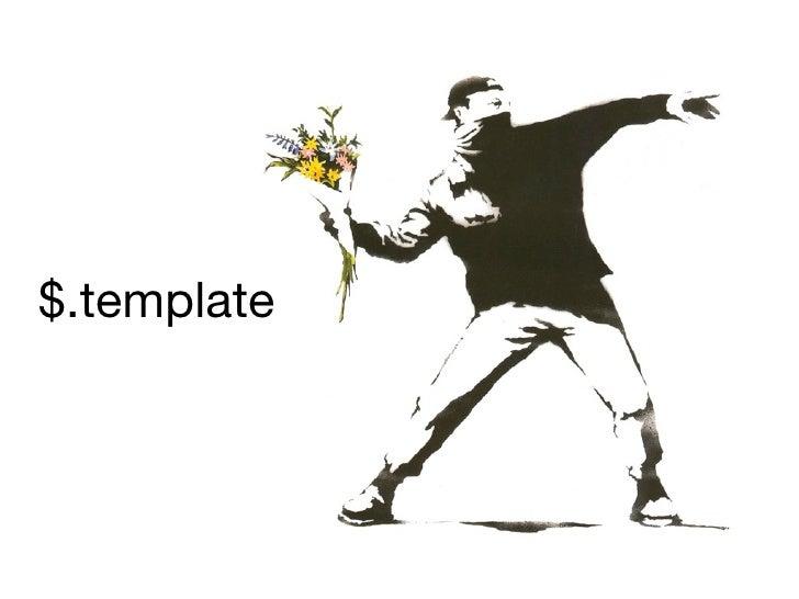 $.template
