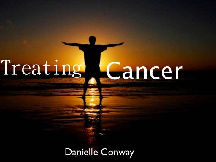Healing the Mind, Body, &               SpiritDanielle Conway