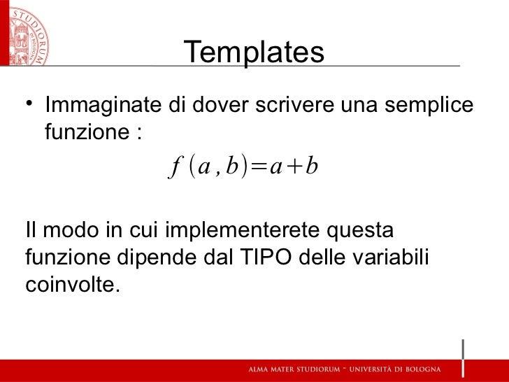 Template Slide 2
