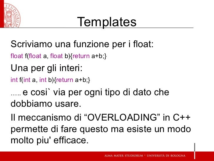 Template Slide 3