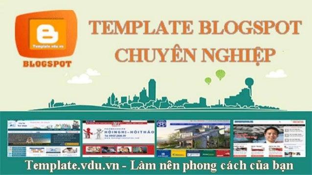 Template blogspot-cho-trang-tin-tuc-dep-va-chuyen-nghiep
