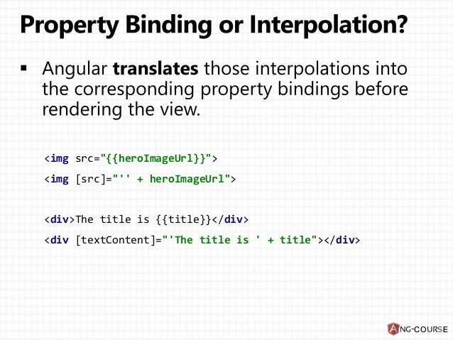 Template syntax in Angular 2 0