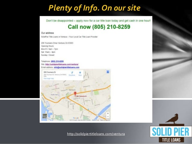 Online payday loans georgia photo 1