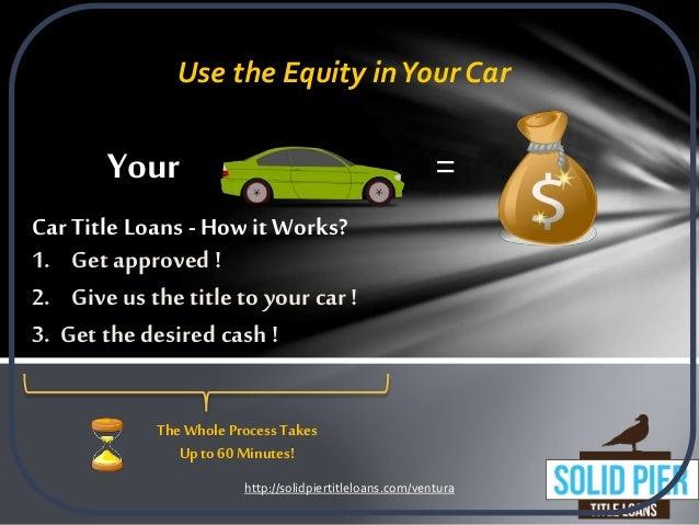 Cash focus loans picture 3