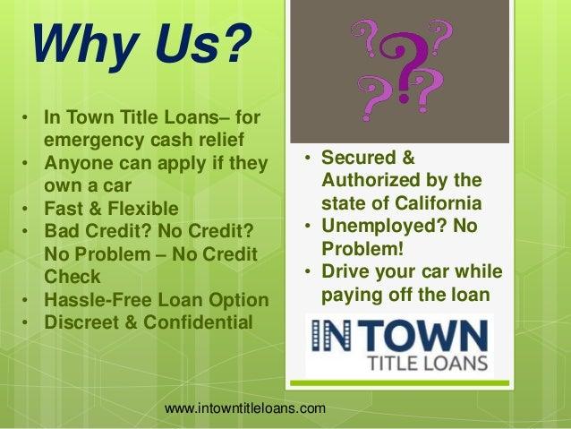Loan application moneysupermarket photo 2