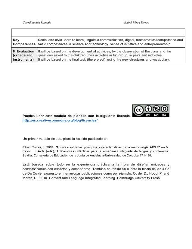 Amentsoc.org - au-e.com
