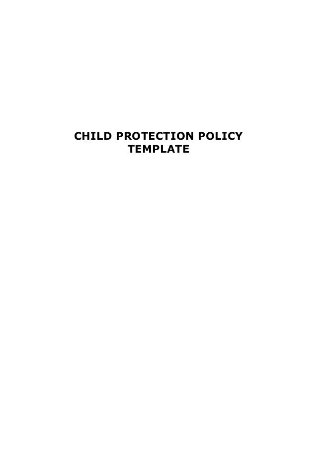 template cpsu child_protection_policy