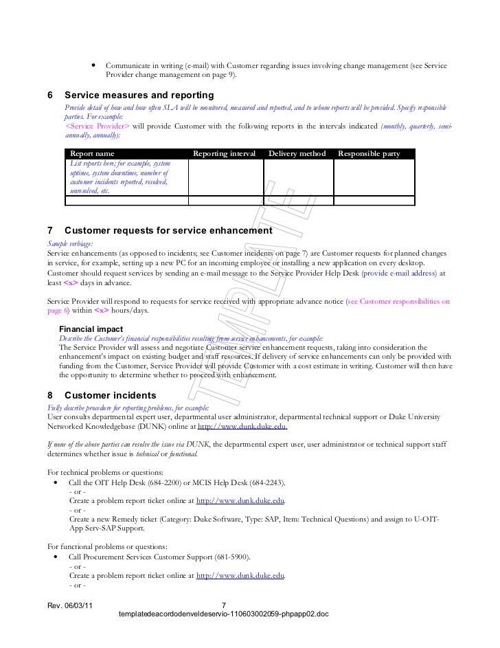 Software Problem Report Template | Incident Report Writing Software Goal Goodwinmetals Co