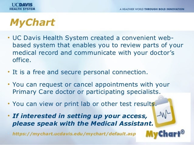 Template for clinic tv for Uc davis business cards