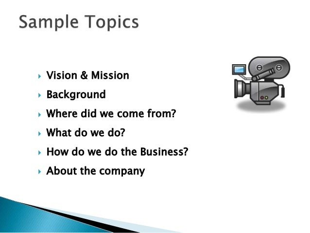 template for new employee induction program - suitable for all kinds …, Presentation templates