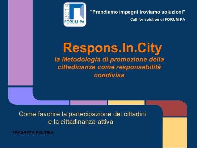 Template forumpa challenge-1 Slide 2