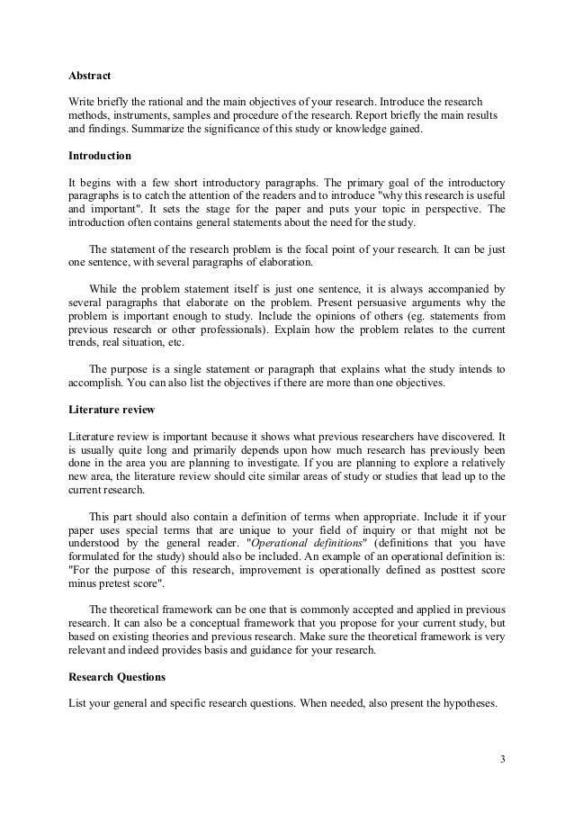 essay american university address kogod