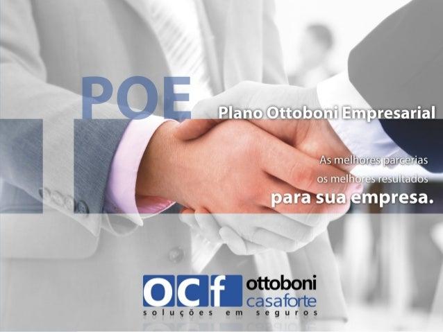 Ottoboni CasaForte | Nosso Negócio é Seguro. Av. D. Pedro II, 2373 | Bairro Campestre | Santo André | SP | CEP: 09080-111 ...