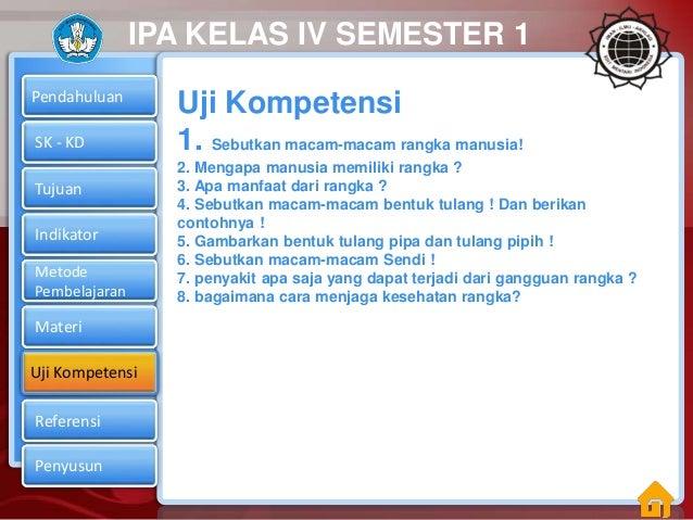 Materi Kelas Xii Semester 1 Bahasa Dan Sastra Indonesia