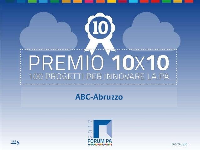 ABC-Abruzzo