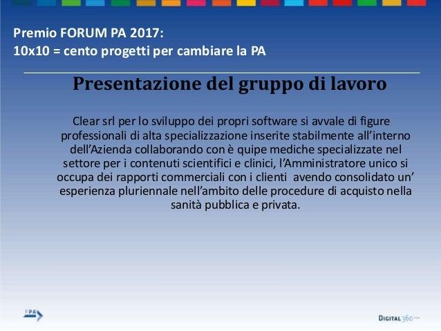 Template premio forum pa 2017 Slide 3