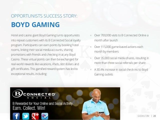 paypal rückzahlung online casino