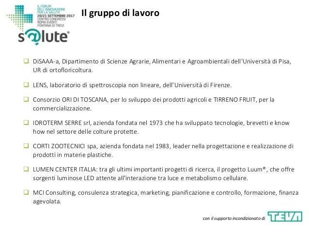 Presentazione Progetto @bilcoltura (versione pptx) Slide 2