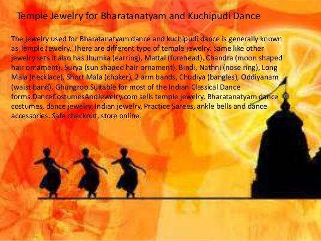 bharatanatyam jewelry online,temple jewellery online