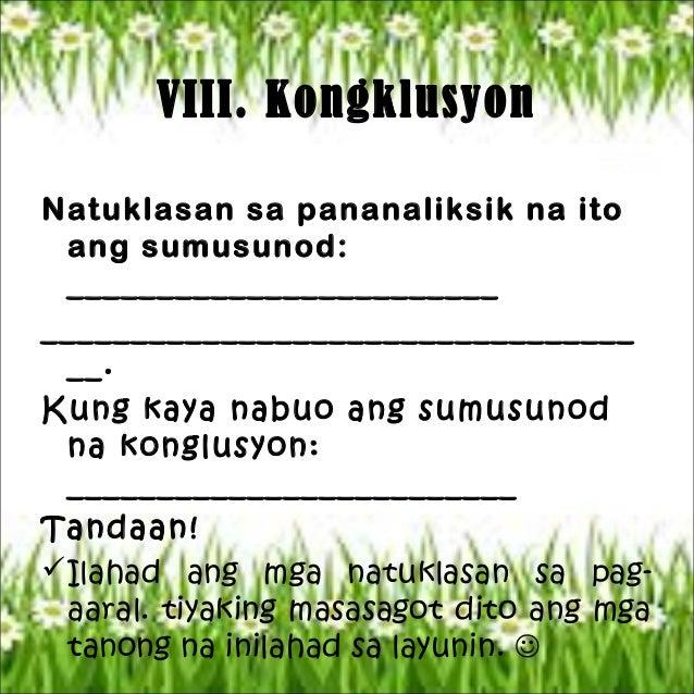 lagom konglusyon rekomendasyon Ang bahaging ito ng pananaliksik ay nagsasaad ng paglalagom,buod ng mga natuklasan, koklusyon, at mga rekomendasyon paglalagom ang.