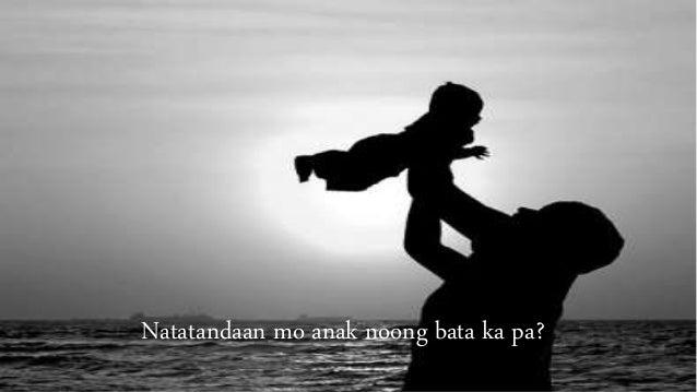 sa aking pagtanda Maalaala ko kaya mga sari-saring kuwento sunday, april 18, 2010 go for brother eddie, the man of god i will vote for brother eddie sa aking pagtanda may isa akong pangarap na hindi na sakop ng aking pagdedesisyon.