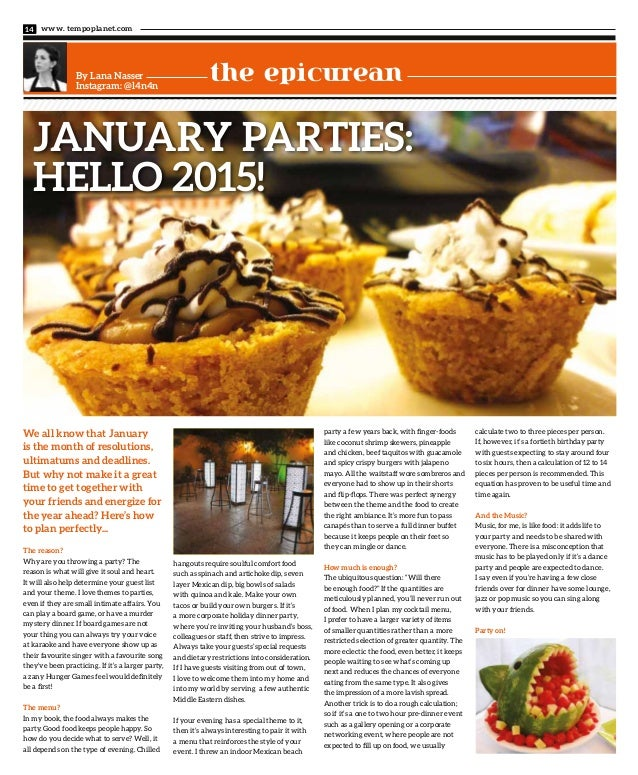 Tempo january 2015 check more recipes from cleaneatuae here 14 forumfinder Image collections