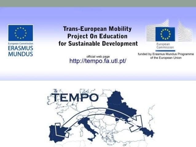 EU partners • Italy • 1. Polytechnic University of Milan • 2. University of Pavia • 3. Polytechnic University of Turin • S...