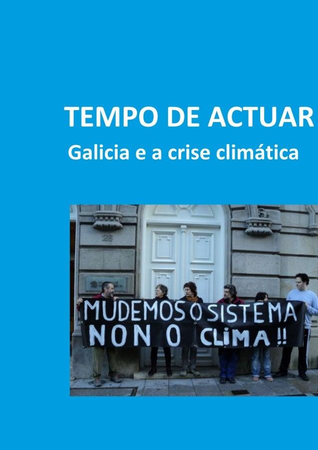 Autor: Xosé Veiras García Ecoloxista e biólogo Blog: http://unclaronobosque.prazapublica.com xveiras@yahoo.es @xoseveiras ...