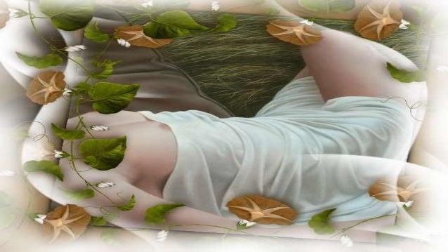 Quando adormeceres em cansaço na bruma da tarde pálida serei sombra que levitará em sonhos à tua procura. Seguirei na noit...