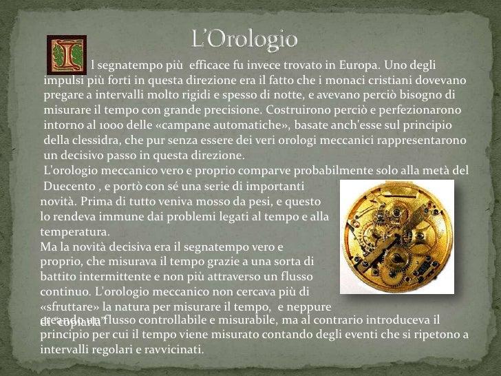 L'evoluzione del lavoro femminile nella storia della Repubblica italiana