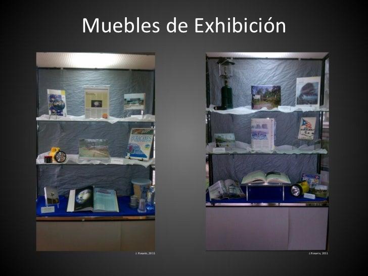 Temporada de huracanes en puerto rico una breve historia for Muebles en la estrada