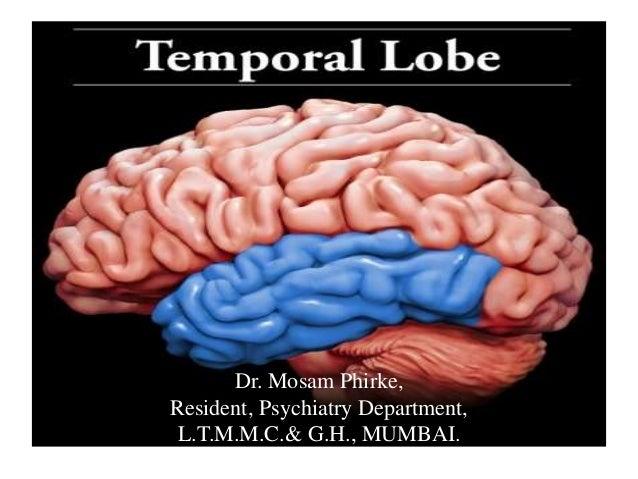 Dr. Mosam Phirke, Resident, Psychiatry Department, L.T.M.M.C.& G.H., MUMBAI.