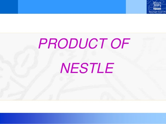 cadburys vs nestle value proposition 'purple was queen victoria's favourite colour and the cadbury brothers  the  holding company for the famous british brand is now called mondelez   decision to uphold nestlé's objection against mondelez's proposal to.