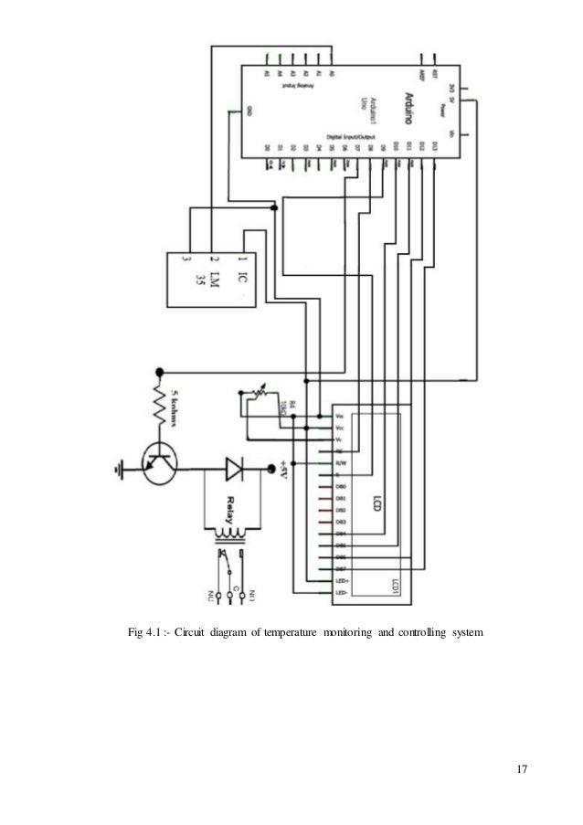 88 CIRCUIT DIAGRAM OF AUTOMATIC ELECTRIC IRON, AUTOMATIC