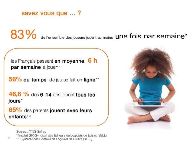 Jeux en ligne enfant ans with jeux en ligne garon - Jeux de cuisine gratuit en ligne en francais ...