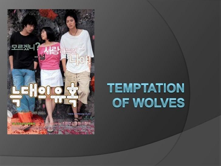 Lee Cheong-ah      Kang Dong-won                                                              Jo Han-sung   Temptation of ...