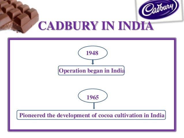 stp strategy of cadbury Cadbury marketing strategy final - download as powerpoint presentation (ppt), pdf file (pdf), text file (txt) or view presentation slides online.