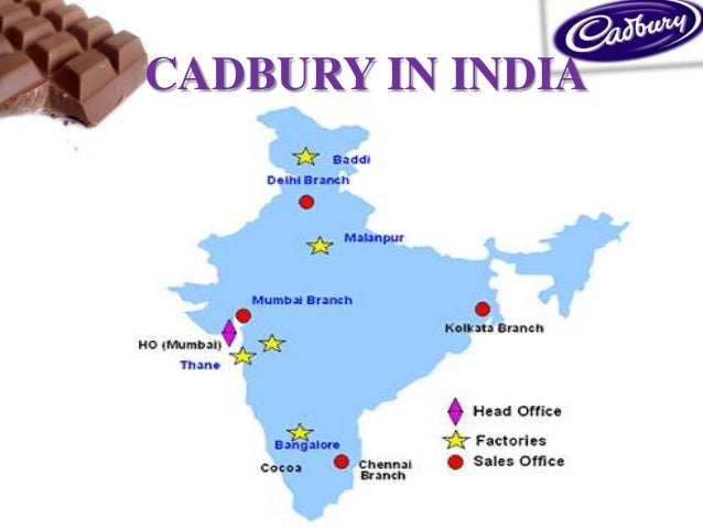 stp strategy of cadbury Custom cadbury schweppes: capturing confectionery (b) harvard business (hbr) case study analysis & solution for $11 strategy .